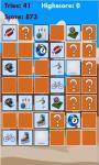 Angry Memory screenshot 2/6