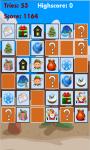 Angry Memory screenshot 3/6