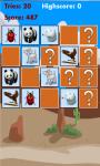 Angry Memory screenshot 4/6