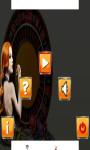 Casino High Roller - Free screenshot 2/5