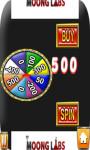 Casino High Roller - Free screenshot 3/5
