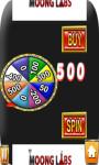 Casino High Roller - Free screenshot 4/5
