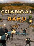 CHAMBAL DAKU screenshot 1/3