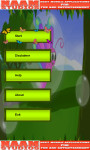 Flappy Bird Fly – Free screenshot 2/6
