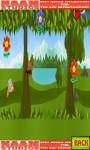 Flappy Bird Fly – Free screenshot 5/6