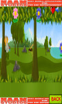 Flappy Bird Fly – Free screenshot 6/6