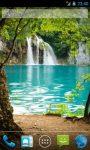 Amazing Waterfall screenshot 1/4