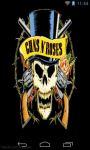 Guns N Roses Wallpaper Collections screenshot 1/2