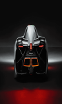 Lamborghini Car Hd screenshot 2/6