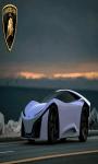 Lamborghini Car Hd screenshot 4/6