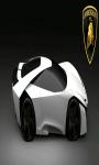 Lamborghini Car Hd screenshot 5/6