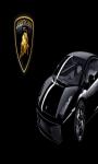 Lamborghini Car Hd screenshot 6/6