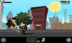 Gangster Mission III screenshot 4/4