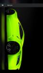 Paint cars screenshot 2/6