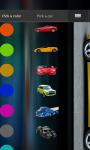 Paint cars screenshot 3/6