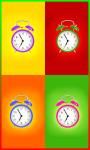 Alarm Ringtones New screenshot 1/6