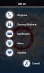 Alarm Ringtones New screenshot 5/6