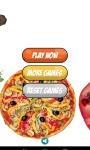 Guess Food Game screenshot 1/6