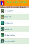 Rules to play Jai Alai screenshot 2/3