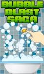 Bubble Blast Saga screenshot 1/1