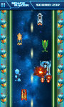 Space Racer VS screenshot 2/4