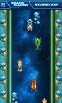 Space Racer VS screenshot 3/4