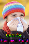 Cure for Common Cold screenshot 1/4