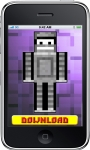 Skins for Minecraft of cartoons screenshot 1/4