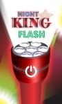 Night King Flash screenshot 6/6