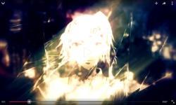 Tokyo Ghoul Anime screenshot 2/4