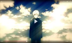 Tokyo Ghoul Anime screenshot 4/4
