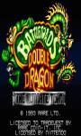 Battletoads And Double Dragon II screenshot 2/2
