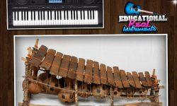 Learning Music Instrument Name screenshot 5/6