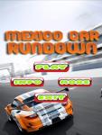 Mexico Car Rundown screenshot 1/3