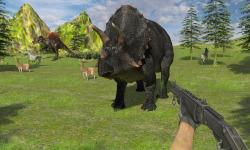 Grand Dino Auto Wild Hunting screenshot 1/5