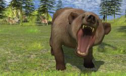 Grand Dino Auto Wild Hunting screenshot 2/5
