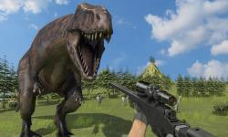 Grand Dino Auto Wild Hunting screenshot 3/5