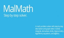 Mal Maths screenshot 1/6