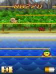 Jump mania screenshot 3/6