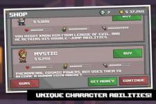 Random Heroes 2 extra screenshot 1/6