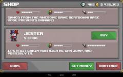 Random Heroes 2 extra screenshot 2/6