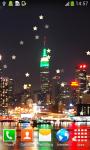 Night City Live Wallpapers Best screenshot 6/6