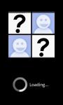 FacMatch_M5qrd screenshot 1/3