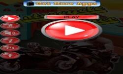 Motorcycle Races screenshot 2/6