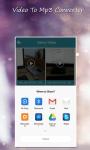 Best Video to Mp3 Converter screenshot 6/6
