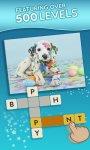Wordalot Picture Crossword screenshot 3/4