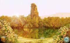The Lost City maximum screenshot 2/6