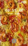 The Pizza Locker screenshot 2/4