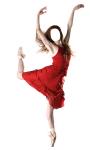 Ballerina Photo Editor screenshot 1/6