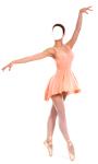 Ballerina Photo Editor screenshot 6/6